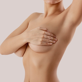 breast-procedures